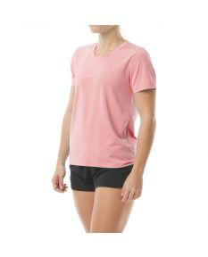 TYR Womens Short Sun Shirt