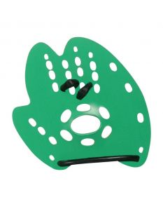 TYR Mentor Hand Paddle