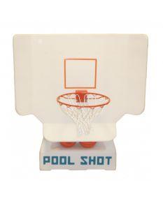 Varsity Pool Shot