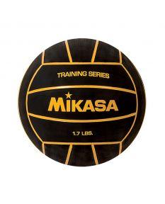 Training Water Polo Balls