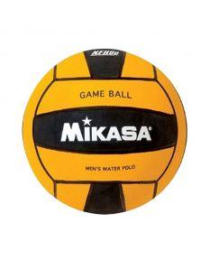 Mikasa Men's Water Polo Ball