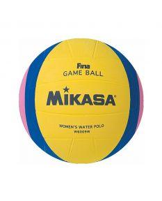 Mikasa FINA Women's Game Ball