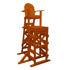 Tailwind X-Tall Lifeguard Chair