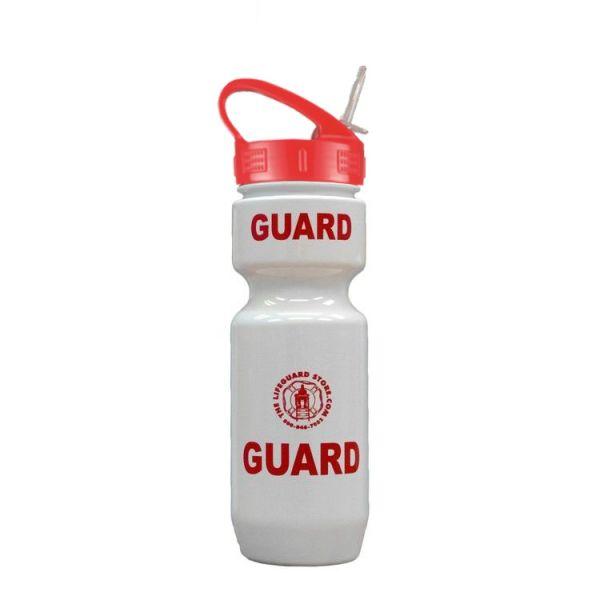 RISE Guard 22oz Bottle