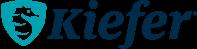Kiefer logo